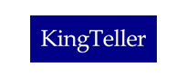 KingTeller